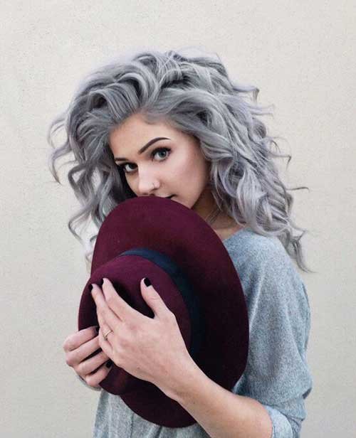 Curly Hair Hairstyles-27
