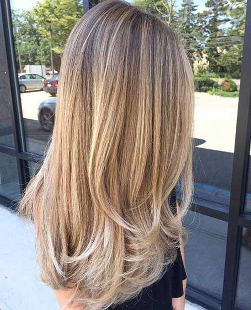 Long hairstyles for women-6