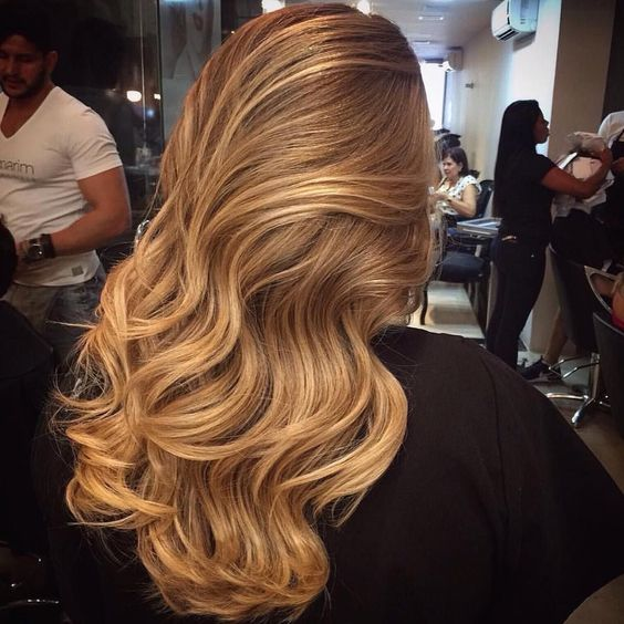 20 Best Prom Hairstyle for Girls 2018 (8)
