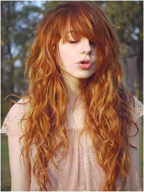 Hair Color Ideas Women-17