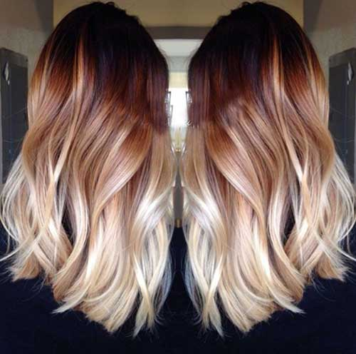 Hair color trends 2017-42