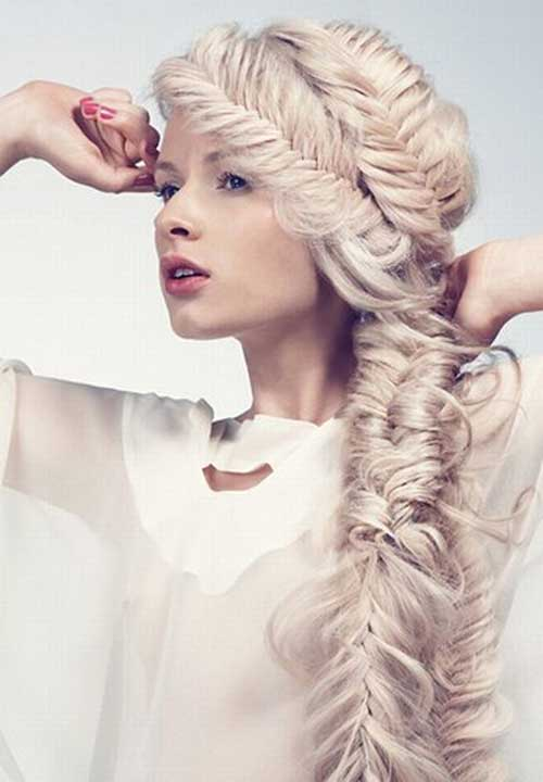 Long hairstyles for women-7