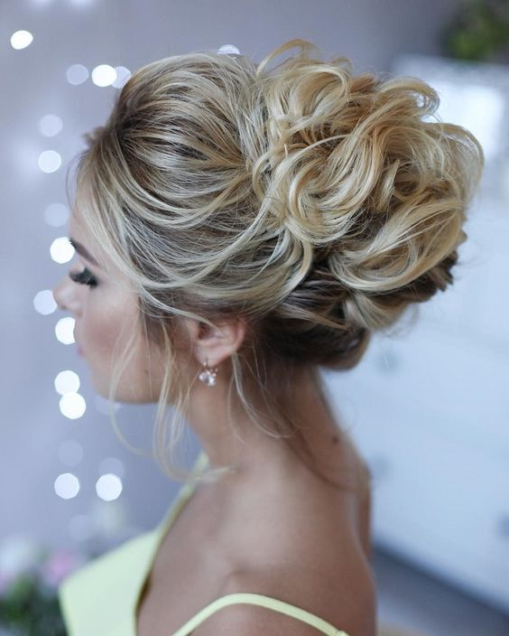 20 Best Prom Hairstyle for Girls 2018 (22)