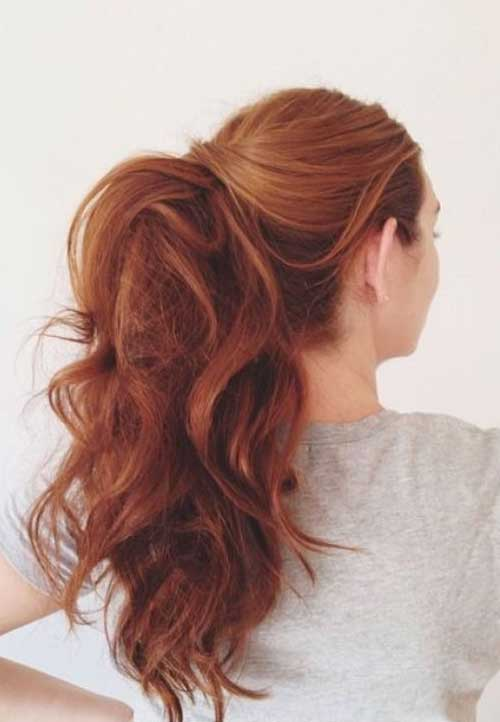 Red hair color-13