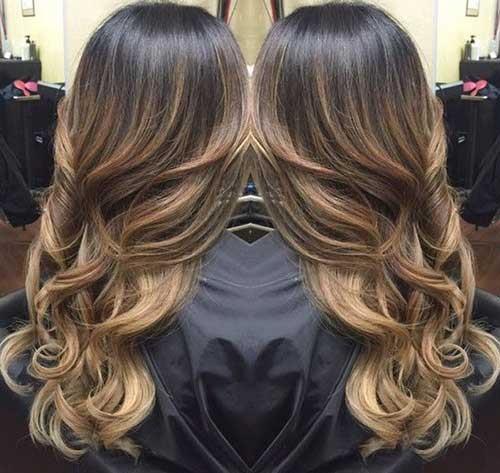 Hair color trends 2017-40