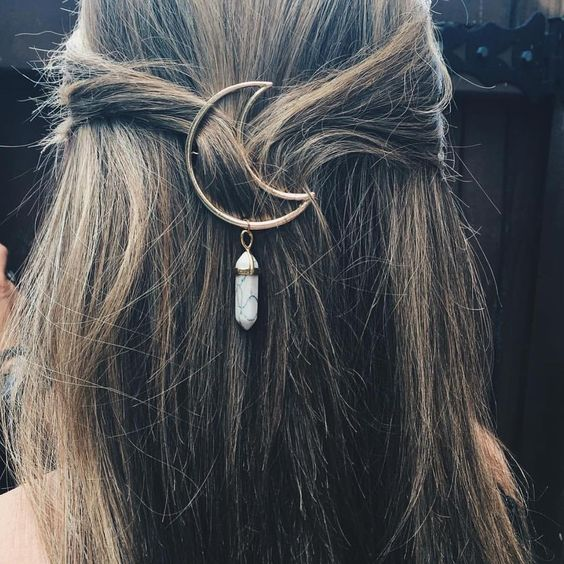 20 Best Prom Hairstyle for Girls 2018 (11)