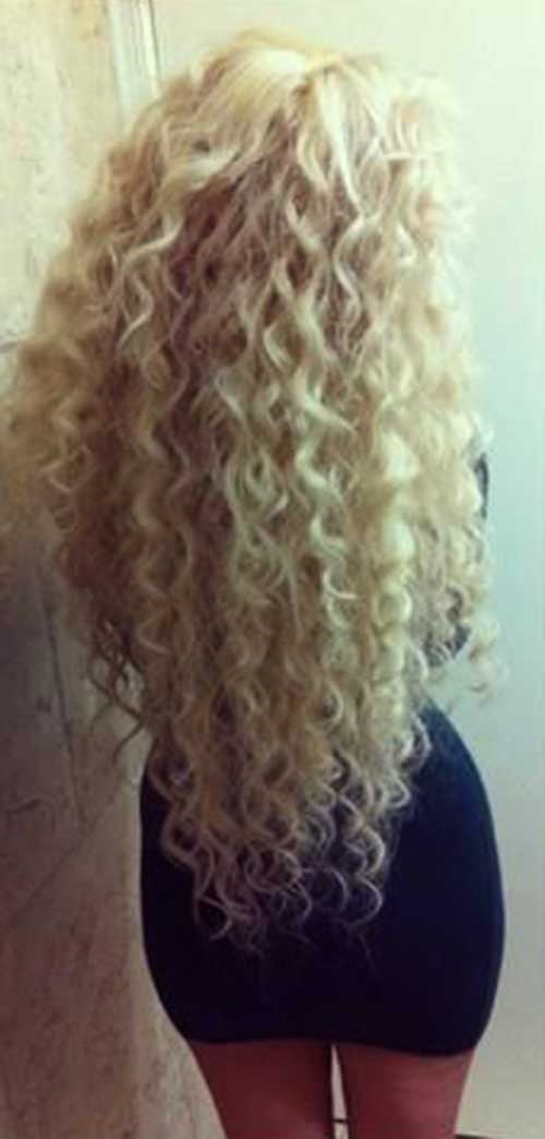 Haircuts for curly hair-29