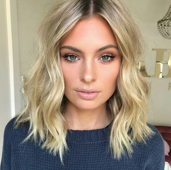 Prom Hairstyle 2018 (19)