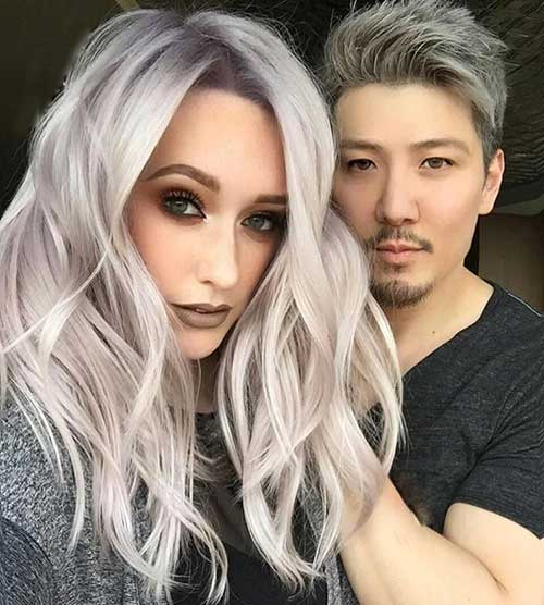 Hair color trends 2017-30