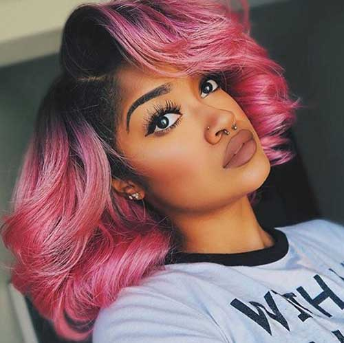 Hair color trends 2017-39