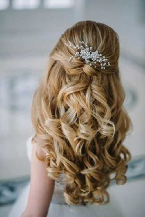 Curly Hair Hairstyles-12