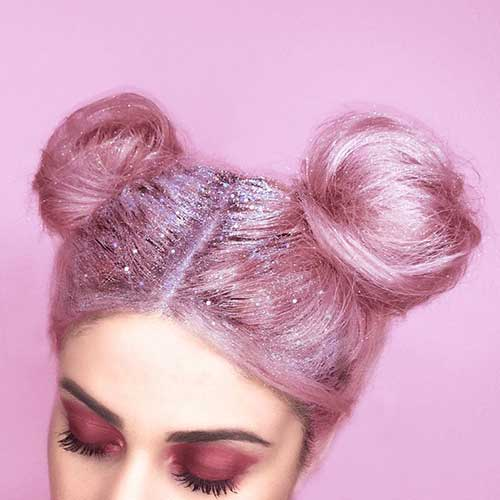 Hair color trends 2017-36