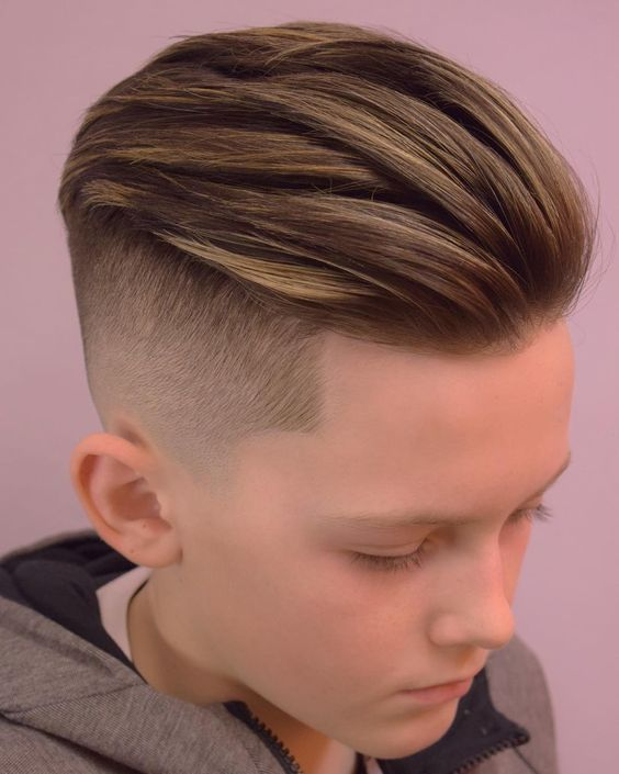 Men Haircuts Fall 2018 (11)
