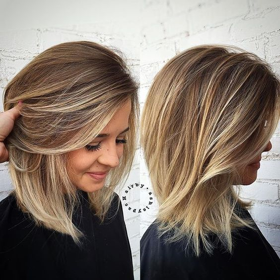 Prom Hairstyle 2018 (12)