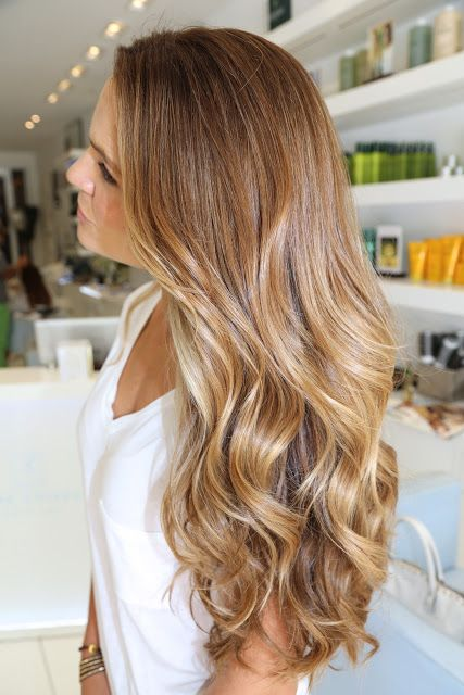 20 Best Prom Hairstyle for Girls 2018 (5)