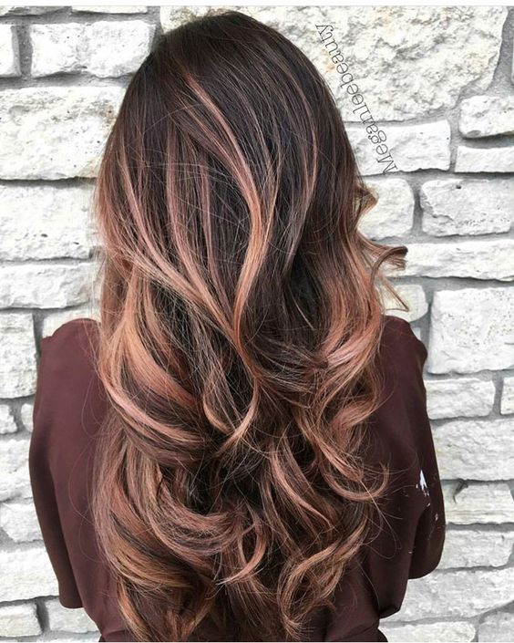 20 Best Prom Hairstyle for Girls 2018 (21)