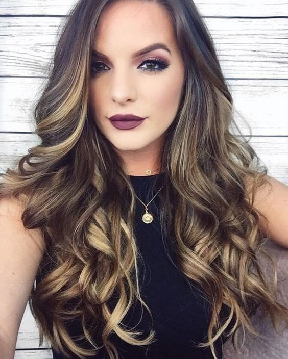 20 Best Prom Hairstyle for Girls 2018 (18)