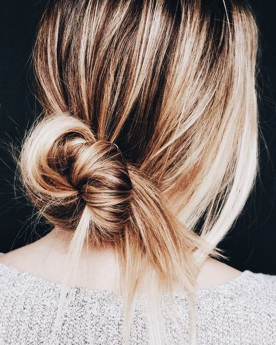 20 Best Prom Hairstyle for Girls 2018 (13)