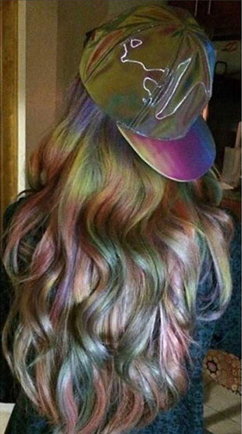 Hair color trends 2017-35