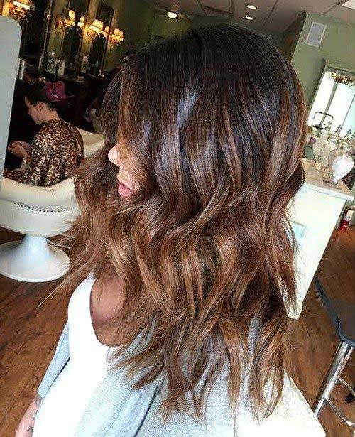 Long Ombre Hairstyles-8