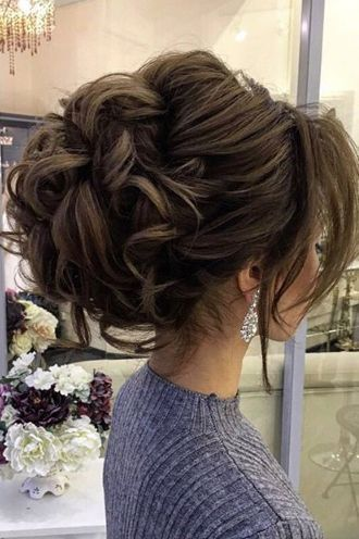 Prom Hairstyle 2018 (26)