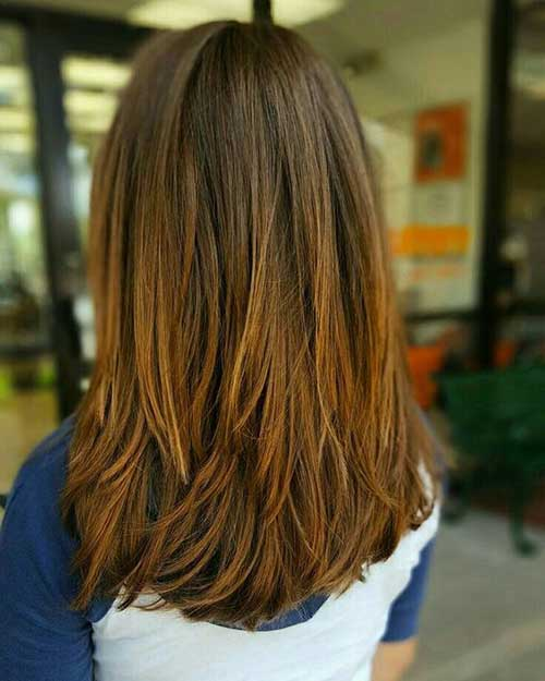 Hair Color Ideas Women-10