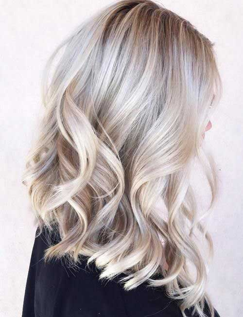 Long Blond Hairstyles-12