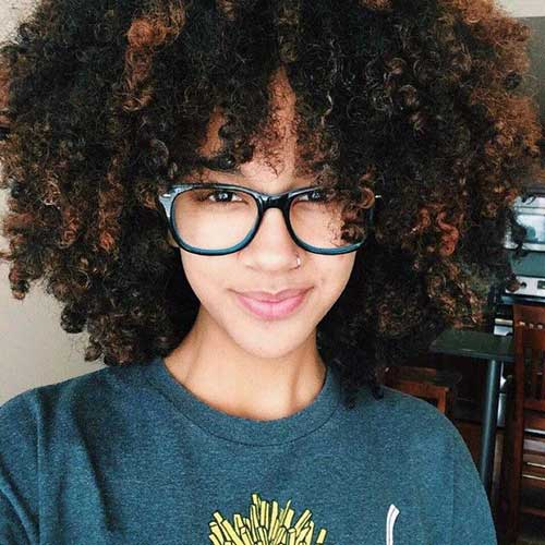 Long Hairstyles for Black Women-6
