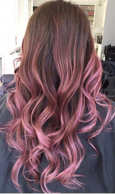 Fast Hairstyles 2018 (20)