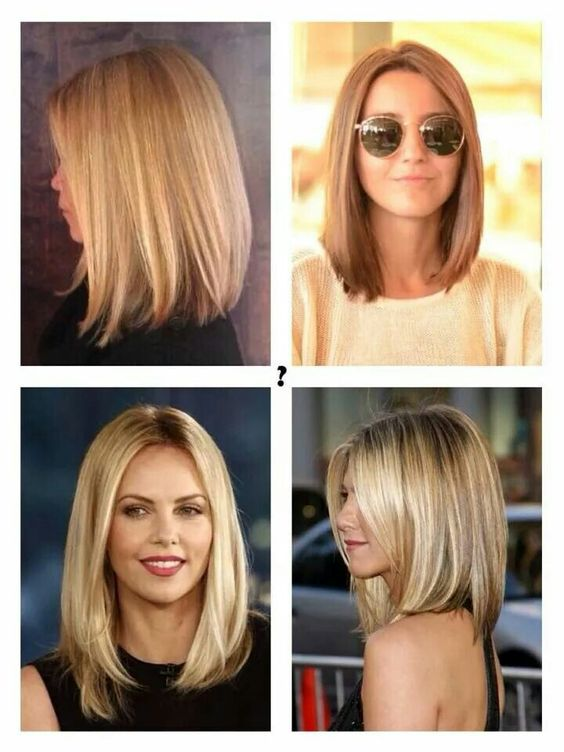 Fast Hairstyles 2018 (38)