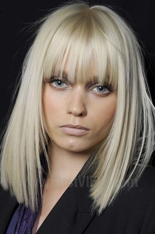 Long Pony Hairstyles-6