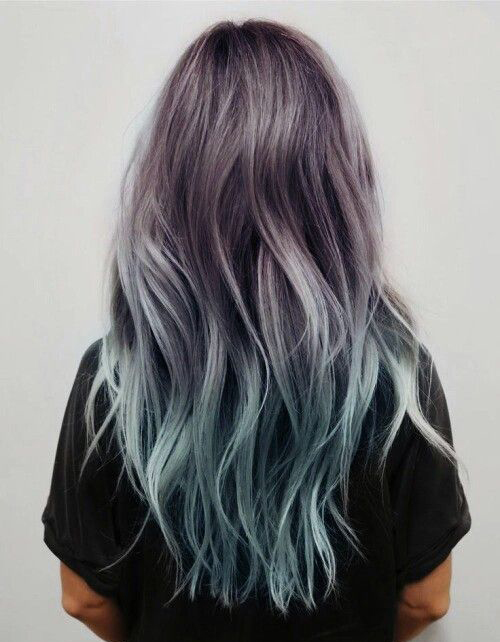 Hair Color Ideas-16