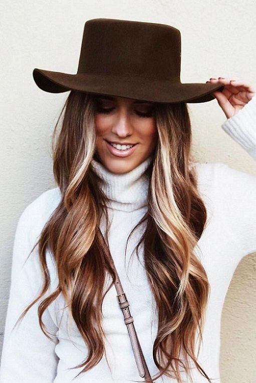 Fast Hairstyles 2018 (5)