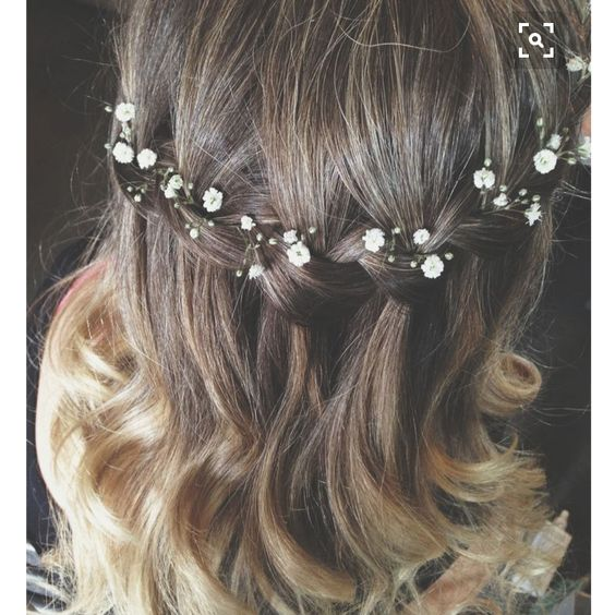 Fast Hairstyles 2018 (29)
