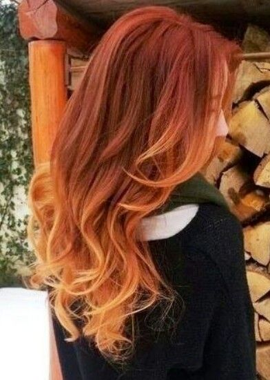 Ladies Hairstyles with Pony 2019 (50)