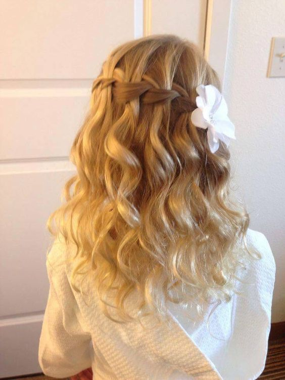 Fast Hairstyles 2018 (30)