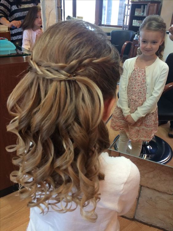 Fast Hairstyles 2018 (37)