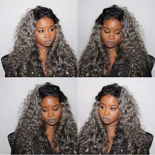 Long Hairstyles for Black Women-11