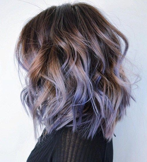 Fast Hairstyles 2018 (32)