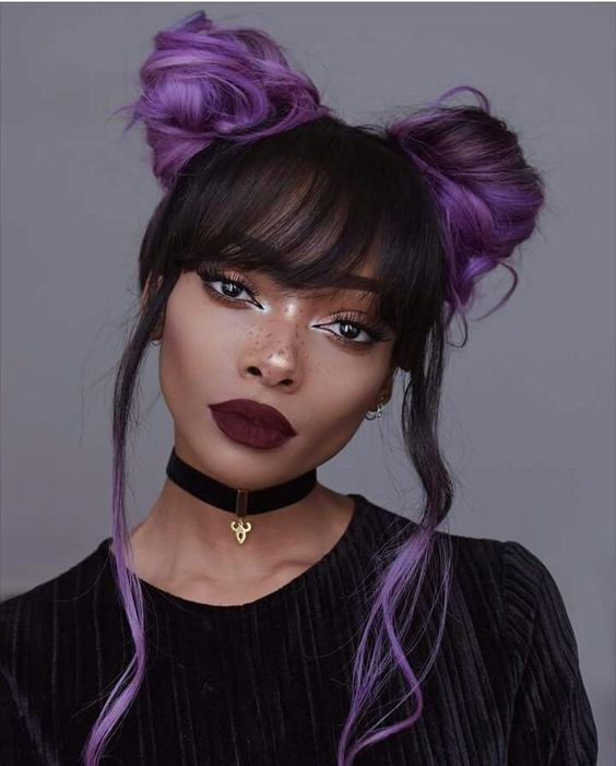 Fast Hairstyles 2018 (14)