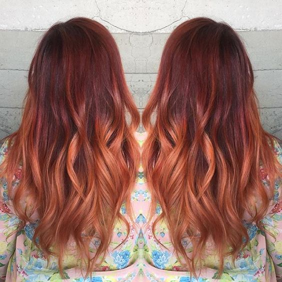 Fast Hairstyles 2018 (34)