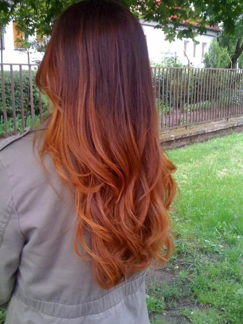 Fast Hairstyles 2018 (22)