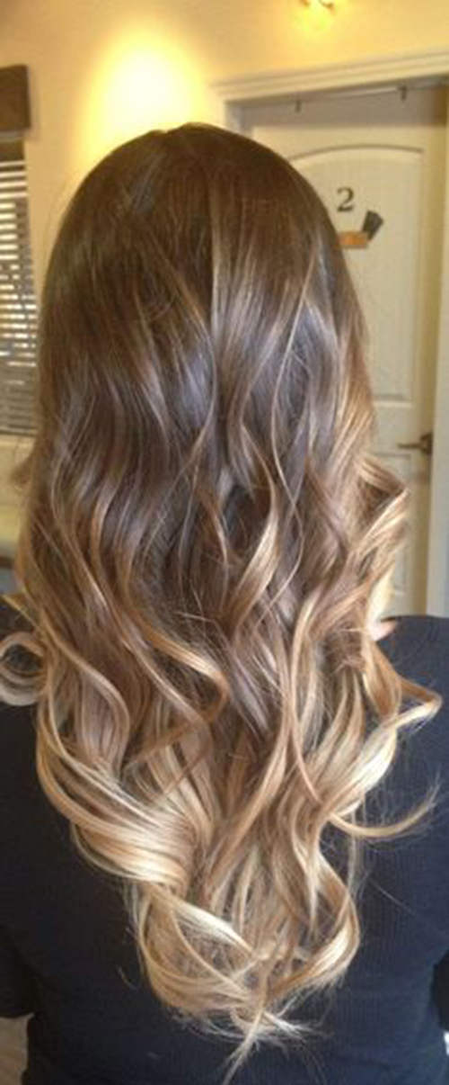 Hair Color Ideas-9
