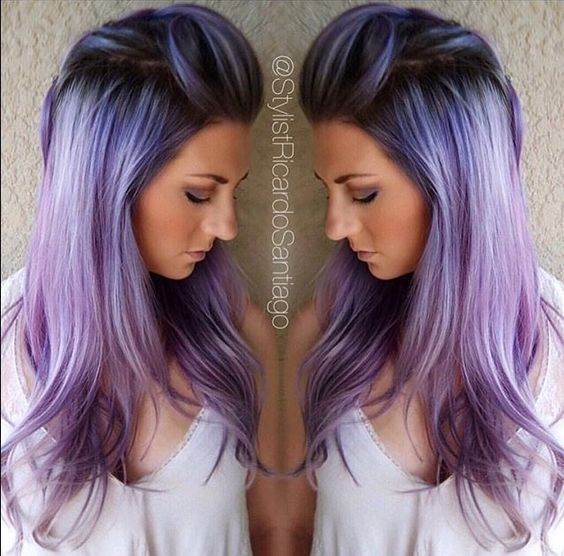 Fast Hairstyles 2018 (17)