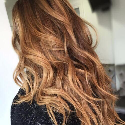 Fast Hairstyles 2018 (19)