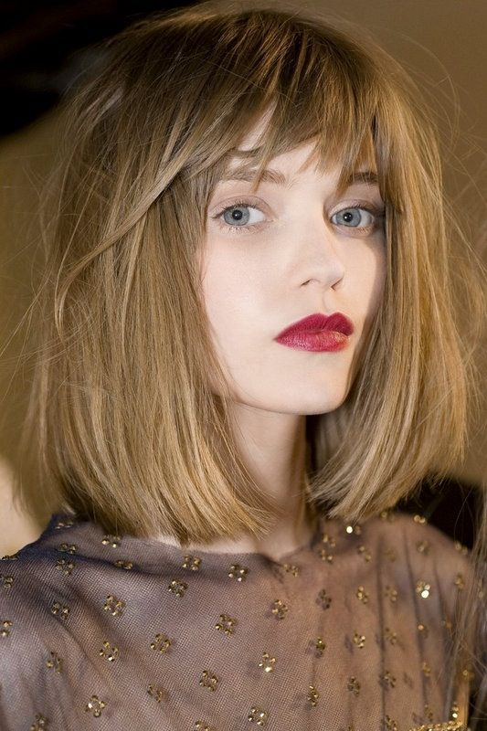 Haircuts for Women with Pony 2019 (24)