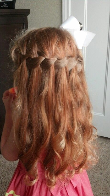 Fast Hairstyles 2018 (11)