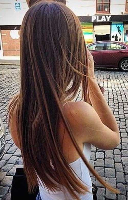 Just long hairstyles-15