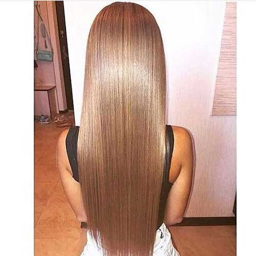 Just Long Hairstyles-12