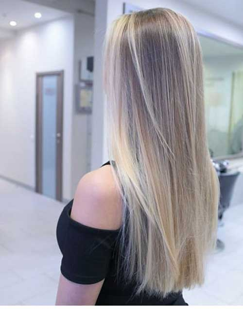 Just long hairstyles-9